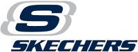f sketchers logo