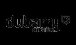 Dubarry_logo_1